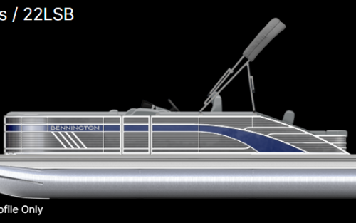 B211634